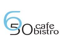 650 Cafe Bistro Logo