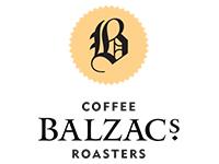 Balzacs Logo