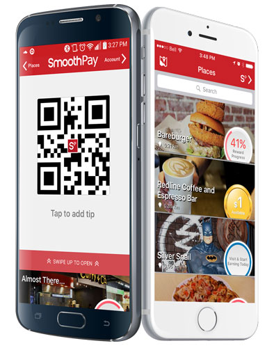mobile-payments-loyalty-rewards