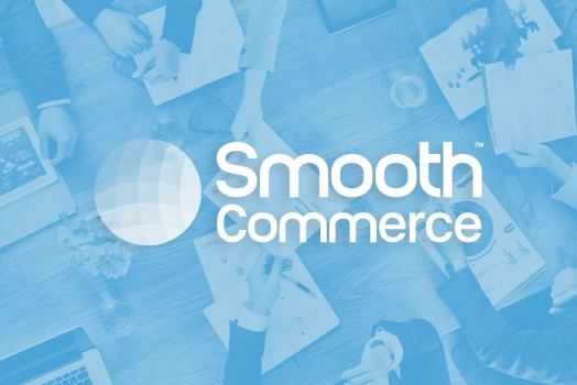 SmoothPay Announces 'Graduation' From Ryerson DMZ