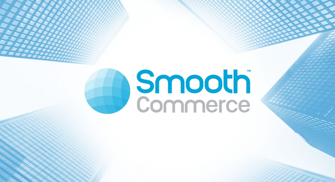 SmoothPay Announces Rebranding to 'Smooth Commerce'