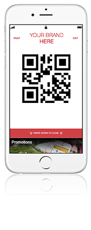 mobile payments loyalty rewards toronto