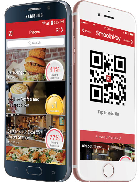 mobile-payments-loyalty-rewards-toronto