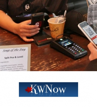 Balzac's Coffee Roasters Launches New Mobile Payment & Loyalty App – Powered By SmoothPay